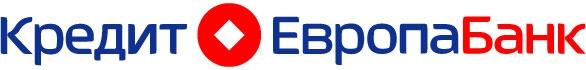 credit evropa bank